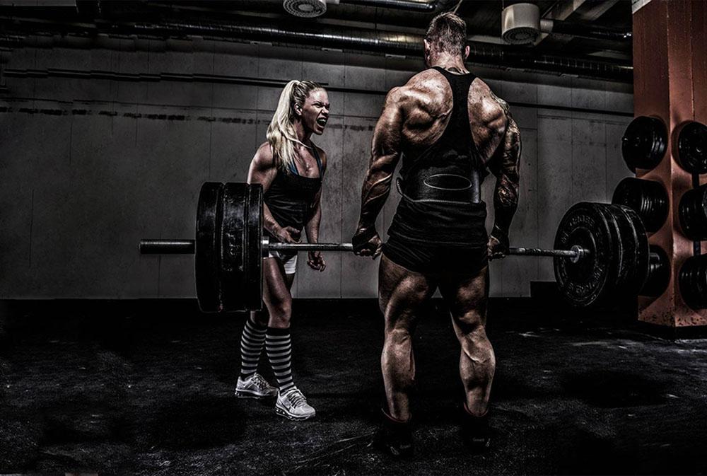 Выбираем направление в спорте: фитнес, бодибилдинг, пауэрлифтинг. Советы для начинающих.