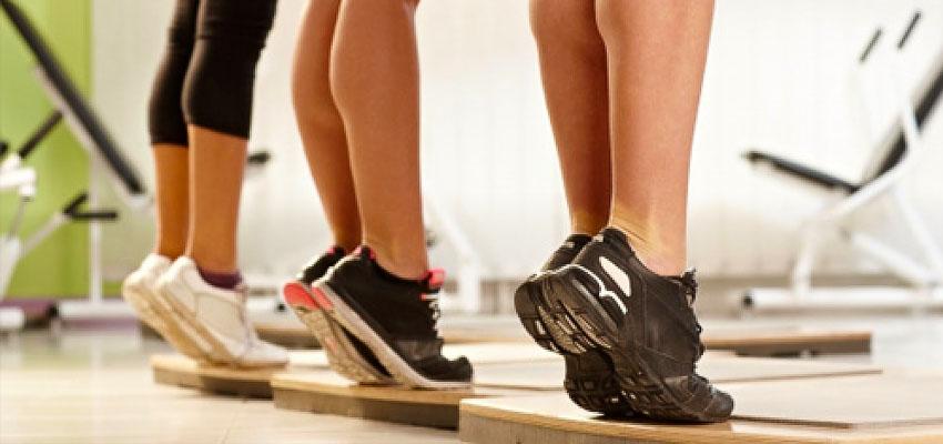 Фото ног с огромным промежутком 12 фотография