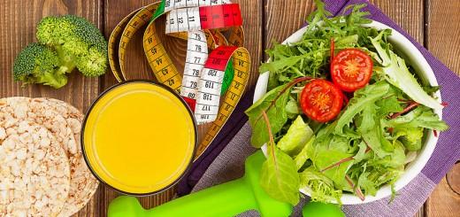 Фитнес питание до и после тренировки