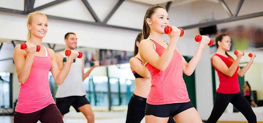 для недорогие витамины эффективные похудения-5
