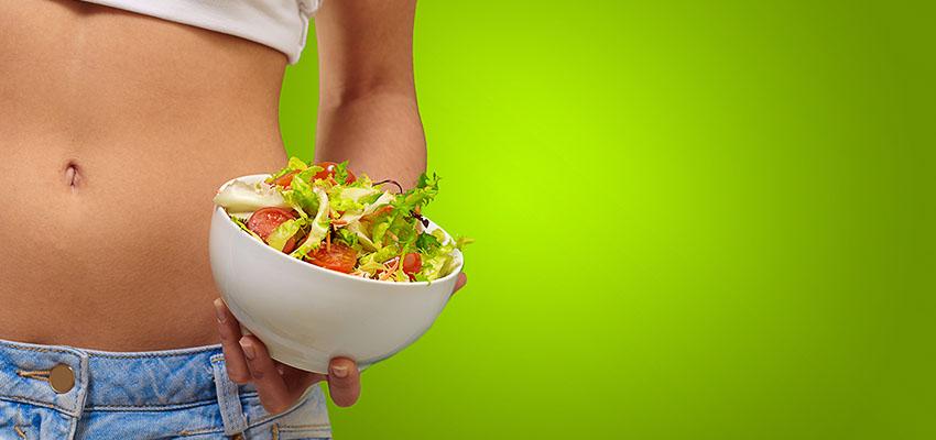 углеводы в фитнес диете