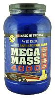 Витамины MEGA MASS 4000