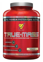 гейнер BSN True-Mass Gainer