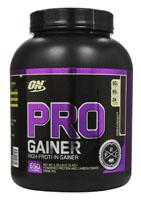 Гейнер Optimum Nutrition Pro Gainer