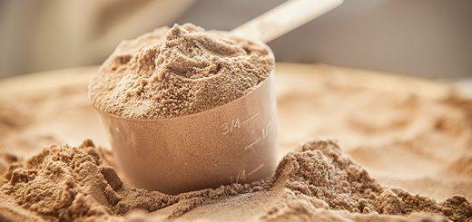 вреден протеин или нет