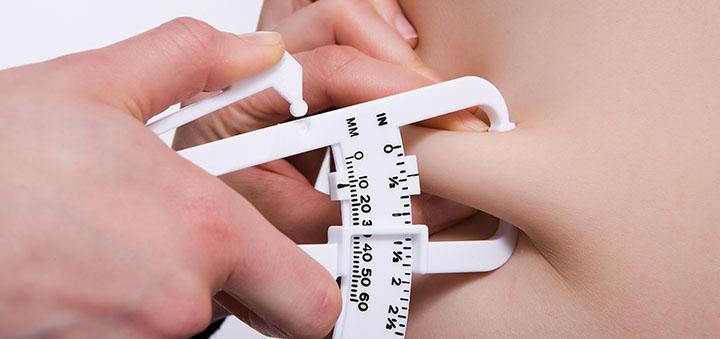 склонность к ожирению