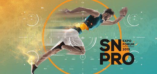 SN PRO EXPO FORUM 2019