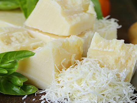 сыр источник белка