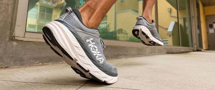 Кроссовки мужские для бега